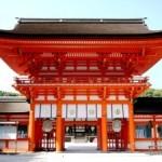 京都で絶対行ってほしい神社仏閣