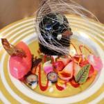 神戸市民がお勧めする絶対美味しいスイーツの名所を厳選