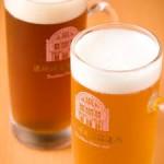 大阪の地ビールを厳選