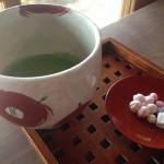 絶対おすすめの京都で美味しいカフェを厳選