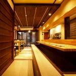 京都にあるお勧めの町家を厳選