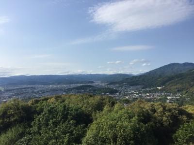 京都旅行におすすめの最近話題の京都の新名所をご紹介