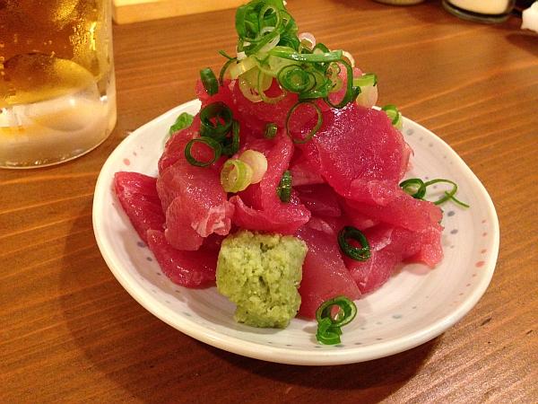 鶴亀八番 ate