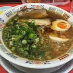 神戸の美味しいラーメン屋を厳選