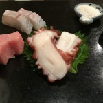 神戸で美味しいお寿司が食べれるお勧めの名店
