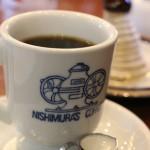 神戸にある美味しくてお勧めの喫茶店を厳選