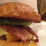 京都で美味しいハンバーガー屋を厳選