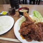 神戸でコスパの良いお勧めの定食屋を厳選