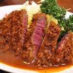 神戸で美味しい洋食が食べれるお勧めの名店