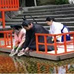 京都で桃の節句を楽しむ!京都のひな祭り特集