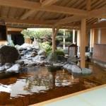 関西で絶対おすすめのスーパー銭湯を厳選