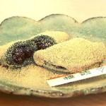 京都の美味しくておすすめの和菓子屋を厳選