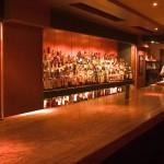 女性にお勧めしたい神戸の一人飲みできるバーを厳選