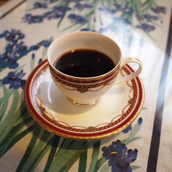 WINDYコーヒー