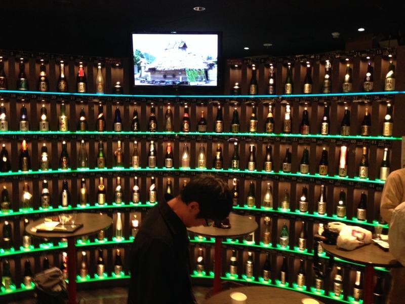 試(こころみ) 日本酒