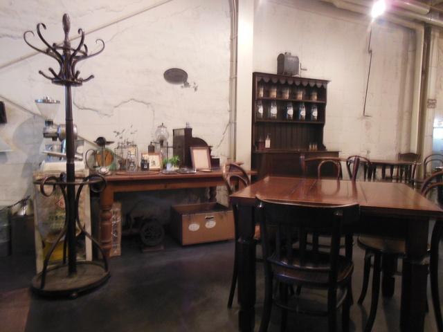 ばん珈琲店2
