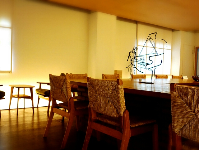 喫茶葦島店