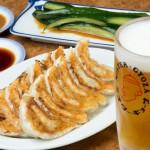 関西で人気の餃子のお店を厳選