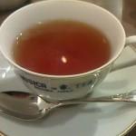 関西で絶対押さえておきたいお勧めの紅茶専門店