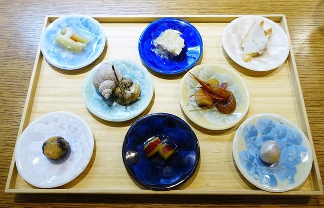 中国彩オイル 料理