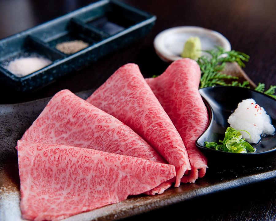 石田屋 肉
