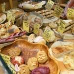 大阪でおすすめのパン屋を厳選