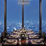 大阪のデートで使いたいお勧めレストラン