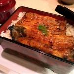 関西の鰻の名店を厳選