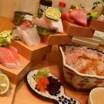 大阪でお勧めの居酒屋を厳選