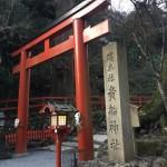 外国人におすすめの京都の観光名所