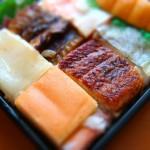 大阪で箱寿司が美味しいお店を厳選