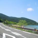 母なる湖「琵琶湖」の魅力!日本最大の湖を楽しもう