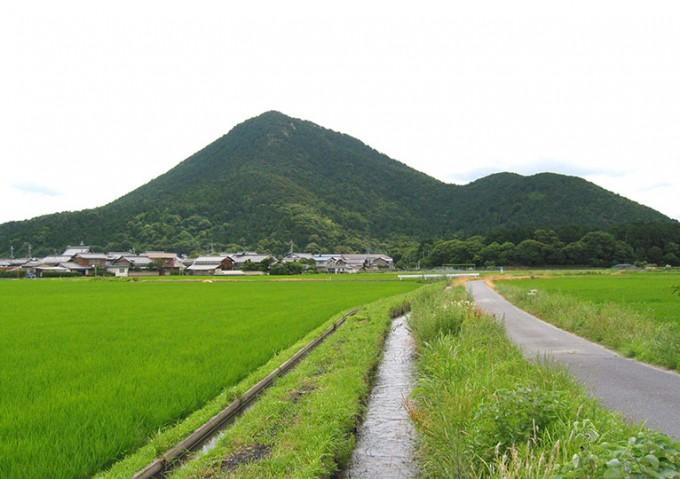 出典:滋賀県提供