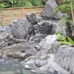 忙しい方にお勧め!滋賀県でおすすめの日帰り温泉