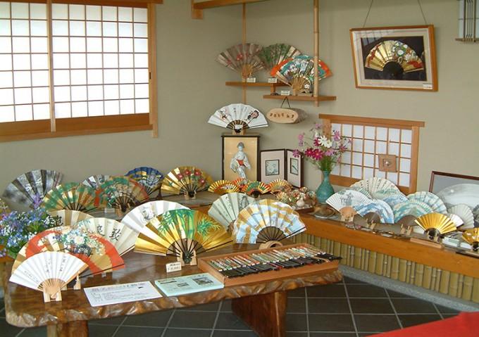滋賀県民は京都の文化を滋賀が支えてきたと思っている