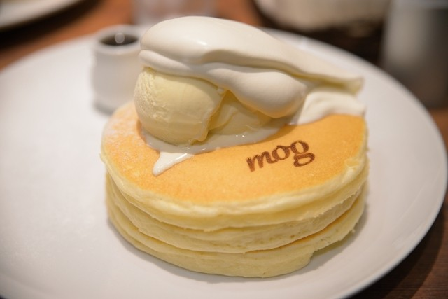 mog(モグ)