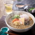 奈良県で観光客にお勧めしたい郷土料理を厳選