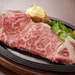 滋賀県で観光客にお勧めしたい郷土料理を厳選
