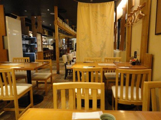 十二季家 歓 京都店(じゅうにきやかん)
