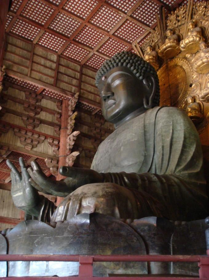 奈良県民なら共感すること間違いなしあるある
