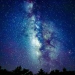 関西で星空がきれいなスポットを厳選