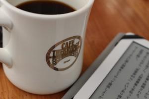 表参道のお勧めのカフェを厳選