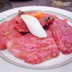 東京で焼肉を食べるなら絶対お勧めの名店を厳選34選