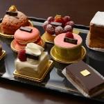 東京で美味しいチョコレートケーキを食べれるお店を厳選
