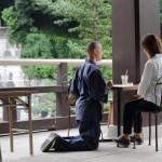 東京をタダで楽しめる観光スポットを厳選