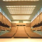 東京藝術大学奏楽堂 モーニングコンサート
