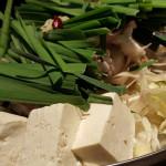 東京都内で美味しい鍋が食べられるお店を厳選