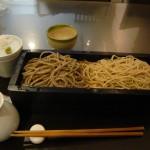 東京都内で美味しいお蕎麦を食べられるお店を厳選