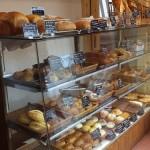調布の絶対おいしいパン屋を厳選