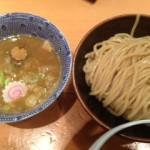 東京で美味しいつけ麺を食べるならお勧めの名店を厳選